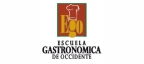ESCUELA GASTRONOMICA DE OCCIDENTE