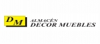 DECOR MUEBLES
